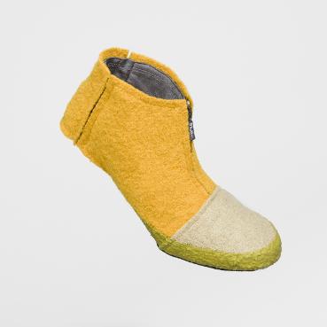 hots gelb-beige 72ppi 3_2016
